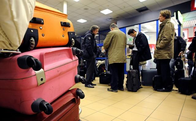 Ubezpieczenie bagażu od zdarzeń losowych oraz kradzieży wchodzi w skład większości polis turystycznych.