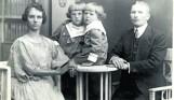 Stuletni Szczęściarz z Gdyni. Przetrwał Stutthof, spełnił marzenia