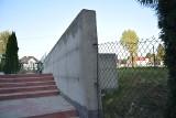 Jerzmanowice. Nie ma zgody na budowę kosztownej sceny plenerowej. Fundusz sołecki dzielony dwa razy