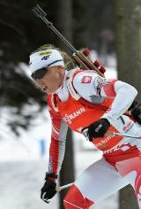 Biathlon. Jaroński i Wyrzykowski wracają do gry. Zaczynamy Puchar Świata