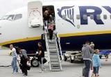 Lotnisko Lublin i ponad 25 tysięcy pasażerów w listopadzie. W końcu jest wzrost