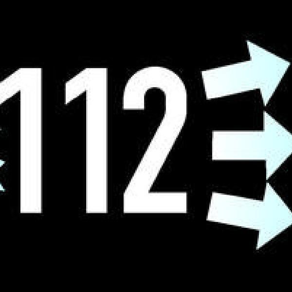 Za wprowadzenie numeru 112 jest odpowiedzialne MSWiA. Na szczęście wygląda na to, że problem zostanie szybko rozwiązany.