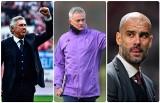 Najbardziej rozrzutni trenerzy w historii. Czterech wydało na transfery ponad MILIARD EURO