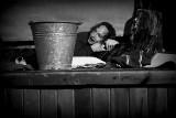 """STRZELCE KRAJ./GORZÓW WLKP. Piję, bo chcę, piję, bo lubię, czyli """"Normalka"""" Jana Mierzyńskiego z przesłaniem dla każdego"""