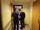 Wyłudzał zaliczki za wakacje w nadmorskich apartamentach w Sopocie! Oszust z Niemiec wpadł we Wrocławiu w ręce cyberpolicjantów z Katowic