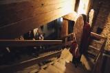 Misterium Dzwonu św. Michała w Lublinie. Zobacz, jak wyglądało budzenie dzwonu (ZDJĘCIA)