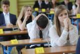 Egzamin gimnazjalny 2015. Uczniowie poznali oficjalne wyniki
