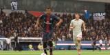 Niezbędni do wygrywania? TOP 10 najszybszych zawodników w grze FIFA 19