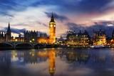 Od 30 marca Wielka Brytania będzie traktowana jako państwo trzecie. To spore problemy dla przedsiębiorców