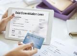 Kredyt konsolidacyjny – kiedy warto się na niego zdecydować?