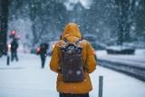 Obowiązki pracodawcy zimą względem pracownika. O czym szef powinien pamiętać?