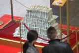 Rekordowa wygrana w Eurojackpot. Wiemy, gdzie padło 96 milionów zł! [GDZIE PADŁA WYGRANA? EUROJACKPOT 11 09 2020]