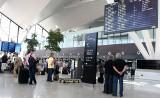 Bilety lotnicze 72 proc. taniej, nocleg  do 79 proc. Jak podróżować za mniej?