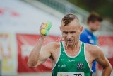 Rafał Fedaczyński z powołaniem do reprezentacji Polski na drużynowe mistrzostwa Europy. Zobacz zdjęcia