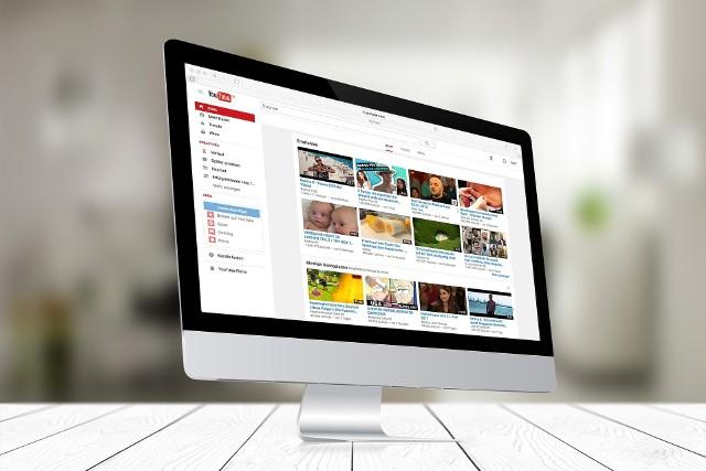 """W wydanym oświadczeniu YouTube znaczył, że zależy mu na """"wytyczaniu właściwych granic"""" i zaostrzeniu walki z mową nienawiści"""