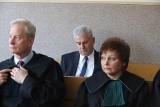 Cezary Grabarczyk w sądzie. Proces m.in. o nielegalne posiadanie broni
