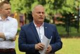 Lech Kołakowski odchodzi z PiS. Sellin: Jeżeli podjął taką decyzję, to jest nieroztropna