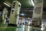 Rynek paliw 2020. Dlaczego paliwa alternatywne mają tak niewielki udział w polskim rynku? Jakie są szanse dla wzrostu ich sprzedaży?