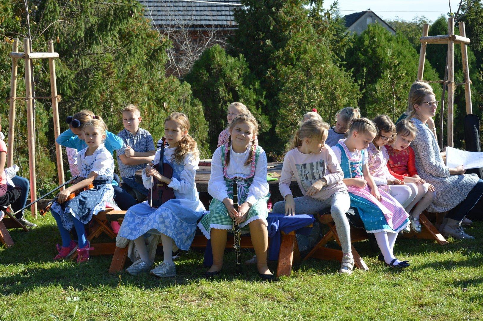 Dziesitki kobiet o normalnej budowie w Tarnowie na randk