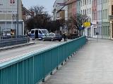 Przedsiębiorcy z Gubina walczą o przywrócenie małego ruchu granicznego w Niemczech. Ich firmy są zamknięte, bez wsparcia i powoli padają