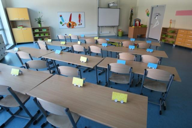 Rok szkolny 2019/2020 - jaki będzie?