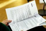 Budżet Obywatelski 2020. Można już składać wnioski w Gdyni. Do wydania będzie ponad 10,6 mln zł