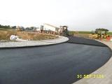 Kiedy będą gotowe drogi S10 i S11 w Wielkopolsce? Plany i projekty nabierają kształtów. Sprawdzamy, na jakim etapie są prace (9.10.2020)