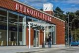 Dworce w Bydgoszczy należą do PKP, ale płaci za nie miasto. Dlaczego?