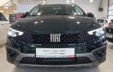 W Multi-Salonie Reiski pojawił się Fiat TIPO z nowym silnikiem