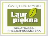 Świętokrzyski Laur Piękna 2010 - powiat konecki