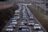 Najbardziej zakorkowane drogi w Polsce w okresie świątecznym. Sprawdź, których tras unikać