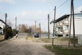 W Bydgoszczy mieszkanie komunalne z portalu, do tego z przyspieszeniem? Tak, ale dla tych, co pieniądze wyłożą