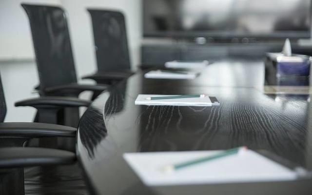 W piątek sesja absolutoryjna Rady Gminy w Sobkowie [ZAPIS TRANSMISJI]