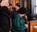 """Wampir z Bytowa ma trafić do ośrodka w Gostyninie. Leszek P. jest """"osobą stwarzająca zagrożenie"""""""