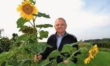 Wiceminister Zarudzki: - Polska wieś się starzeje, ale nasi rolnicy są coraz młodsi