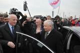 Transfer z Sejmu do ORLENu pozwolił Wojciechowi Jasińskiemu zarobić 4 miliony złotych