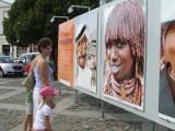 Chełmno. Warto zobaczyć wystawę fotografii autorstwa Elżbiety Dzikowskiej