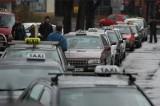 Podwyżka za taksówki w Szczecinie? Przeczytaj list kierowcy i zobacz, ile zarabia