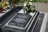 Gorzów: odnowienie grobu Walczaka czyli jak zwykli gorzowianie zawstydzili urzędników