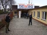 Nowy Sącz. Kto wyprowadził blisko 650 tys. zł z kasy zapomogowo-pożyczkowej Newagu? Wyjaśni to biegły sądowy z zakresu ekonomii