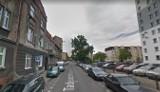 Bydgoszcz. Policja zatrzymała desperata, który zapowiedział, że wysadzi kamienicę w powietrze