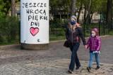Kiedy koniec epidemii koronawirusa w Polsce? Analitycy: w czerwcu nie będzie już śmiertelnych przypadków