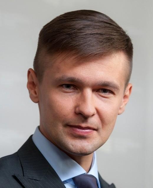 Mariusz Korzeb, wiceprzewodniczący Federacji Przedsiębiorców Polskich.