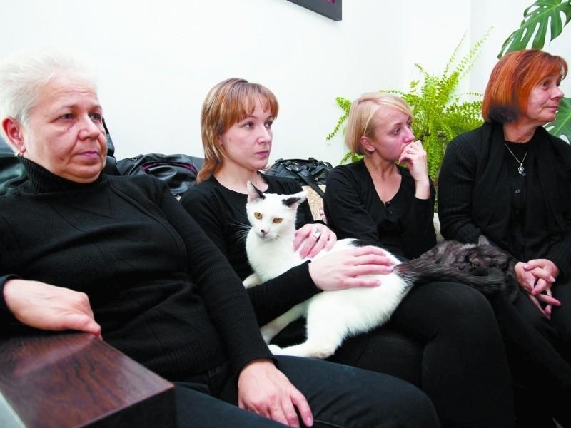– Nie zaznamy spokoju, dopóki ta sprawa nie będzie wyjaśniona do końca – mówią rodziny ofiar wypadku w Woli Zambrowskiej
