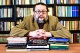 Filozof z UAM o pandemii koronawirusa: Nie wiemy czy płyniemy na Titanicu, czy lecimy Tupolewem