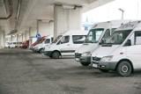 Kraków. Radni chcą wykurzyć z miasta kopcące busy. Urzędnicy mówią o milionowych stratach