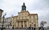 Podwyżki dla pracowników niepedagogicznych w szkołach w Lublinie. Jest wstępna deklaracja