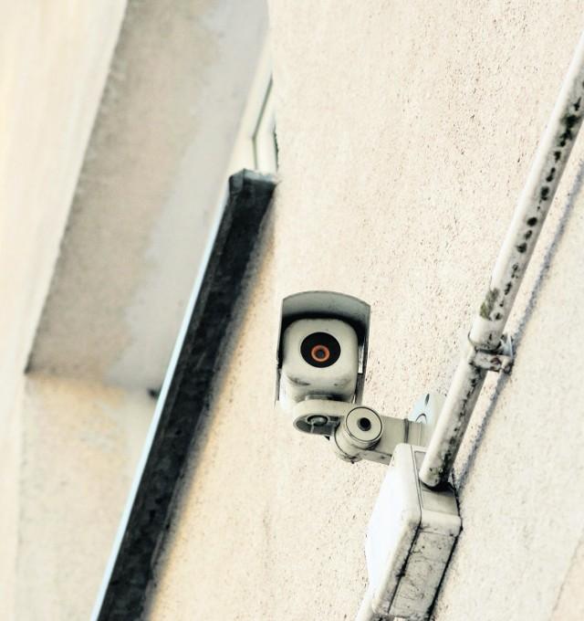 Kamery miniaturowe, kamery ukryte, mini kamery bezprzewodowe