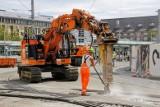 Nowy Kodeks pracy 2018: Czy zostaną zatwierdzone kontrowersyjne zmiany?  Minister Elżbieta Rafalska rozwiała pewne wątpliwości
