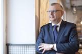 Ujazdowski kandydatem na prezydenta Wrocławia. Chybicka nie startuje